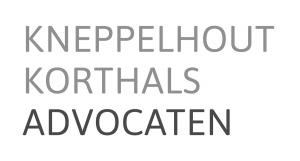 logo kneppelhout