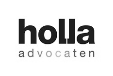 110825140929-holla-advocaten-fc-logo-jpg-resized-233x0