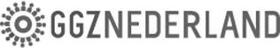 ggz-nederland-header__logo-bw