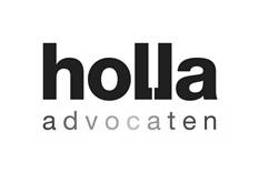 110825140929-holla-advocaten-fc-logo-jpg-resized-233x0