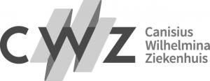 cwz_logo_cmyk_def_2015_50mm